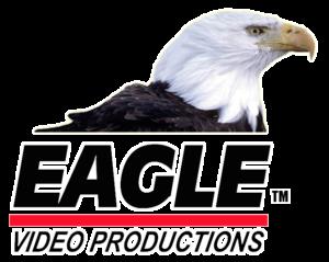 Eagle-Logo-outline