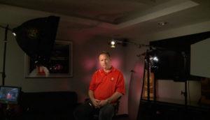 NCSU Coach interview