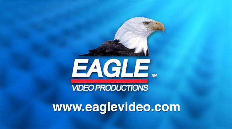 Eagle Video 2017 Demo