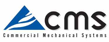 Commercial Mechanical Systems - client of Eagle Video Productions Raleigh NC