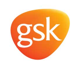 GlaxoSmithKline - client of Eagle Video Productions Raleigh NC