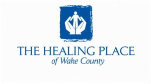 Healing Place of Wake County - Pro Bono client of Eagle Video Productions Raleigh NC